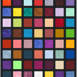 56-squares-scattered