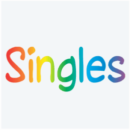 Applique Singles