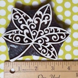 maple-leaf-18.00