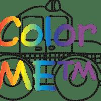 ColorME™